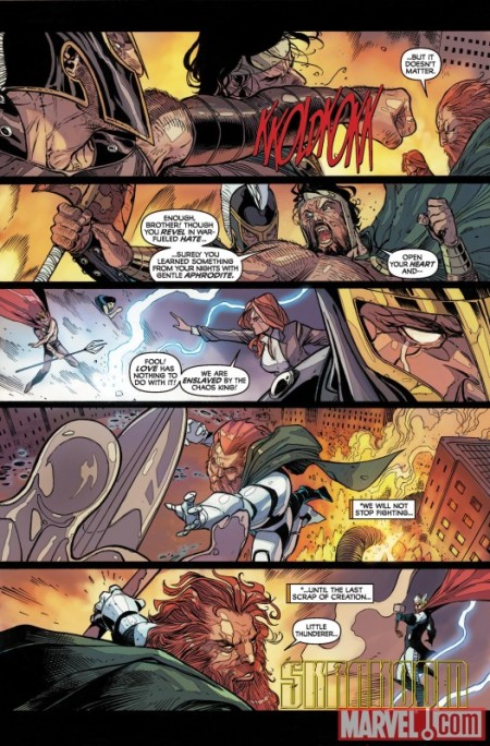 Chaos War #3 preview_Page_3