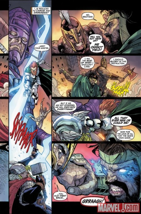 Chaos War #3 preview_Page_4