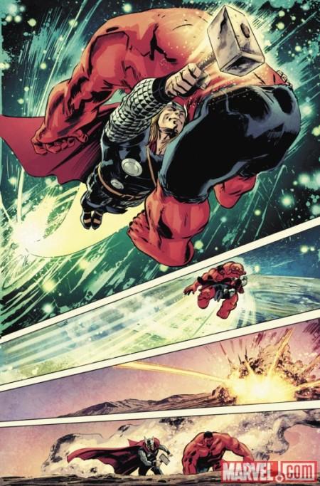 Hulk #27 Preview4