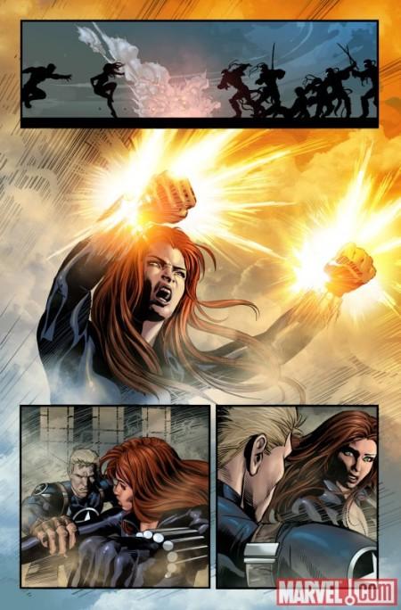 Secret Avengers #7 PREVIEW4