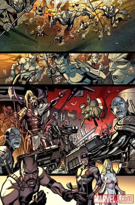 X-Men #5 PREVIEW3