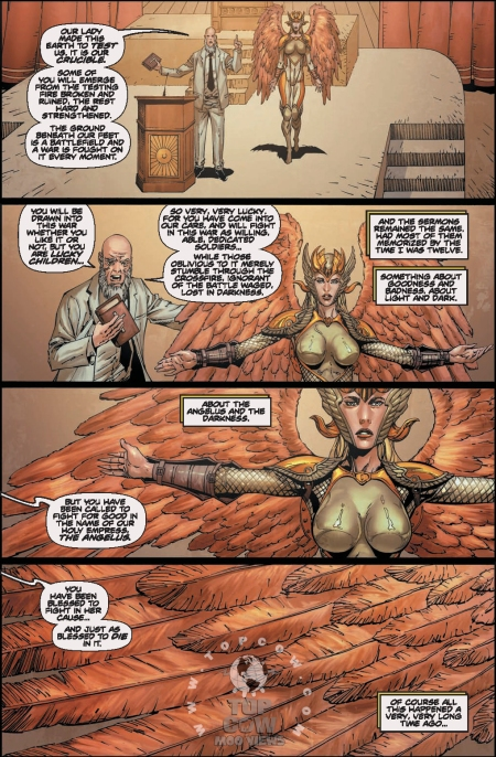 The Darkness #87 int_stamped_pg03