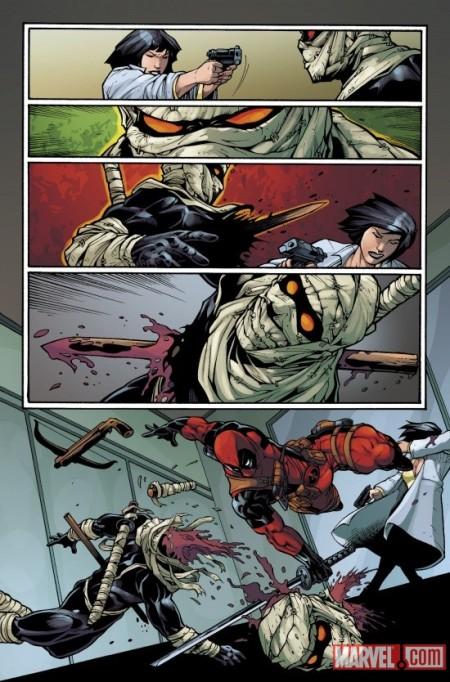 Deadpool #30 PREVIEW3