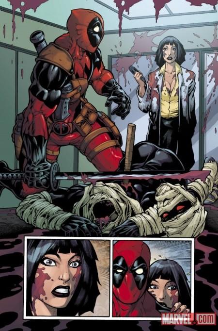 Deadpool #30 PREVIEW4
