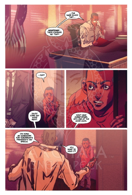 Lucid 2 Preview_PG1