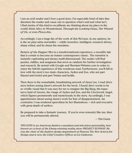 Return of the Dapper Men Introduction_PG2