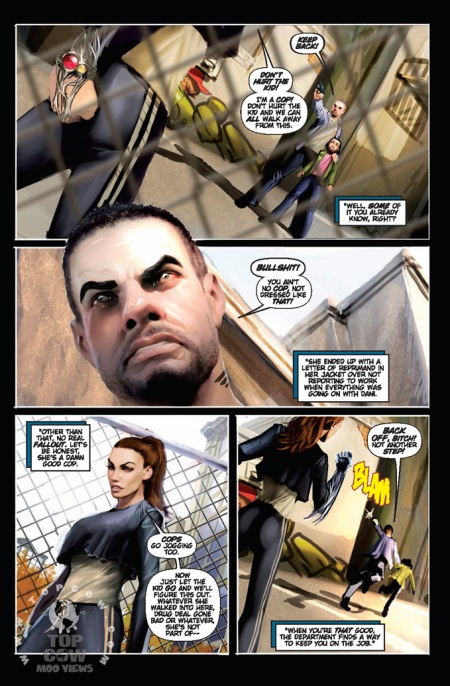 Witchblade: Redemption Vol 1 int_stamped_pg10