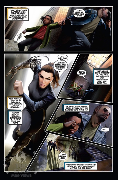 Witchblade: Redemption Vol 1 int_stamped_pg11