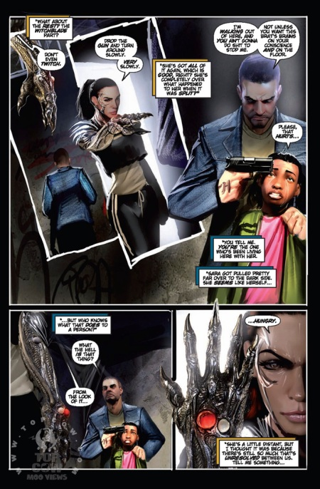Witchblade: Redemption Vol 1 int_stamped_pg12