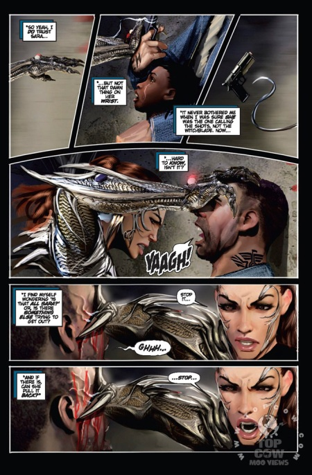 Witchblade: Redemption Vol 1 int_stamped_pg14