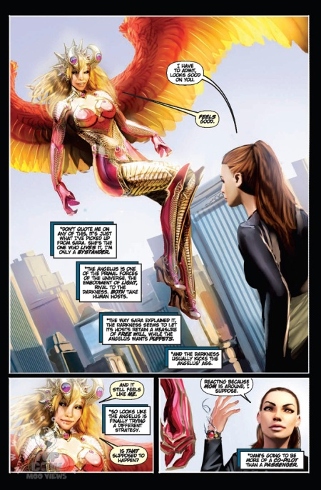 Witchblade: Redemption Vol 1 int_stamped_pg19
