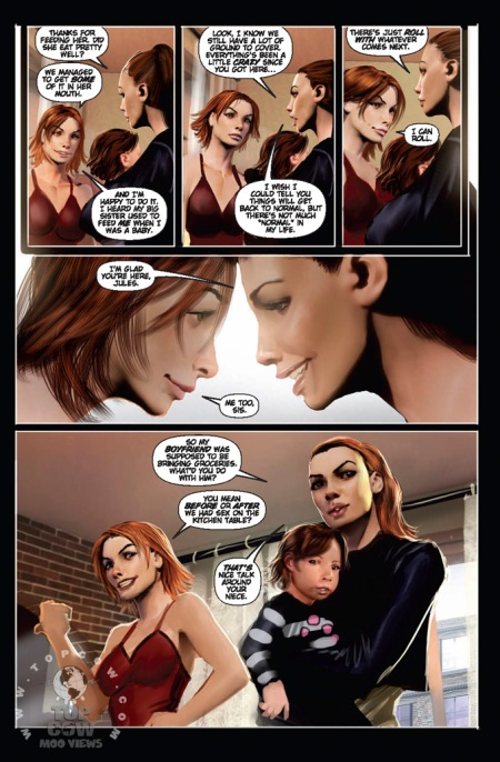 Witchblade: Redemption Vol 1 int_stamped_pg22