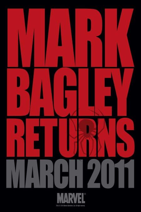 Bagley Tease