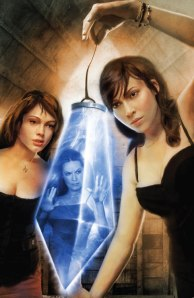 Charmed #9A