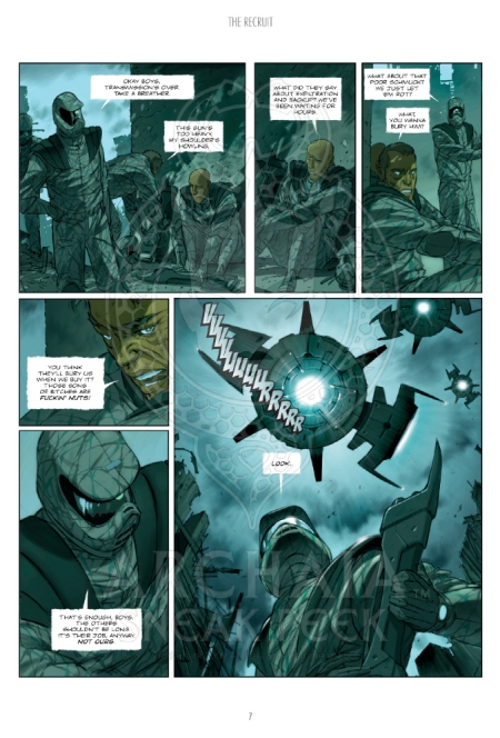 Cyclops 001 Preview_PG5