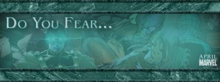 Do You Fear?