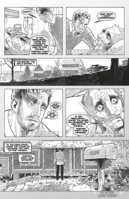ECHOES #1 int_stamped_pg05