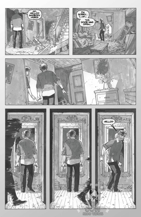 ECHOES #1 int_stamped_pg07