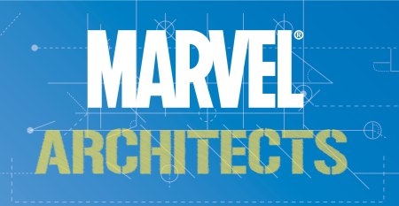 Marvel Architects