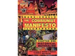 The Communist Manifesto Illustrated