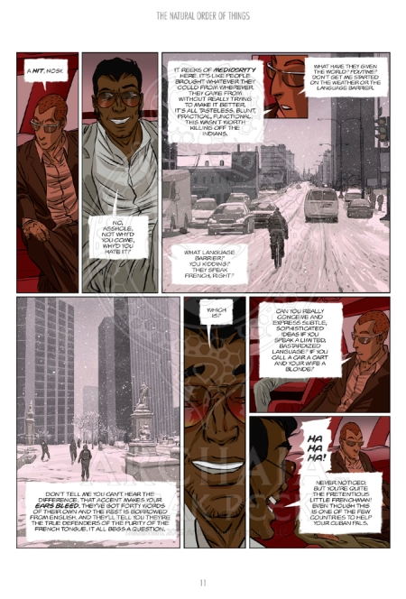 The Killer Modus Vivendi 006 Preview_PG2