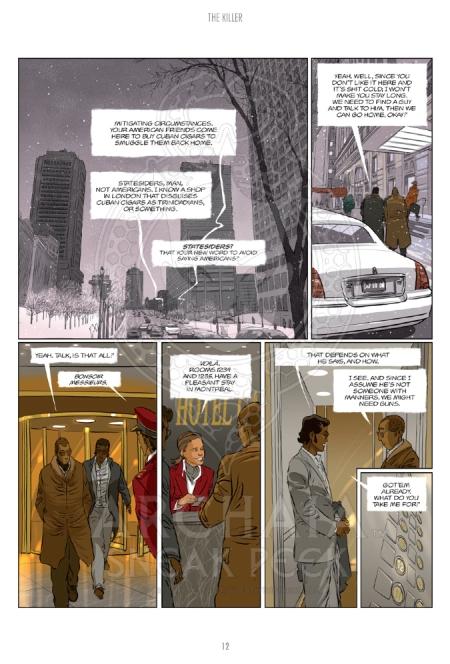 The Killer Modus Vivendi 006 Preview_PG3