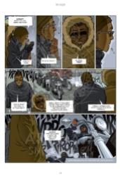 The Killer Modus Vivendi 006 Preview_PG5