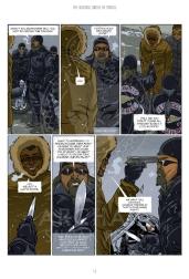 The Killer Modus Vivendi 006 Preview_PG6
