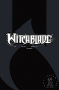 Witchblade Deluxe Edition Slip Casev 01_COV_mockup_lo