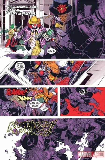 X-Men #7 page 3