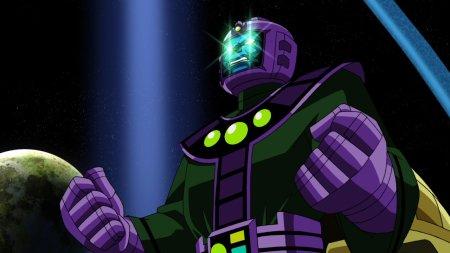 Avengers Earth's Mightiest Heroes Episode 16-SCREENSHOT 4