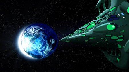 Avengers Earth's Mightiest Heroes Episode 16-SCREENSHOT 5