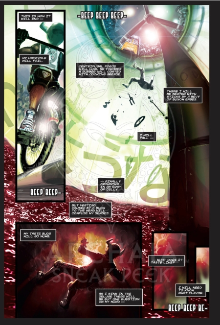 Critical Millennium 003 Preview_PG1