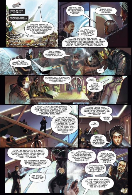 Critical Millennium 003 Preview_PG2