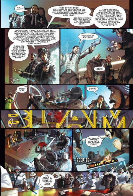 Critical Millennium 003 Preview_PG3