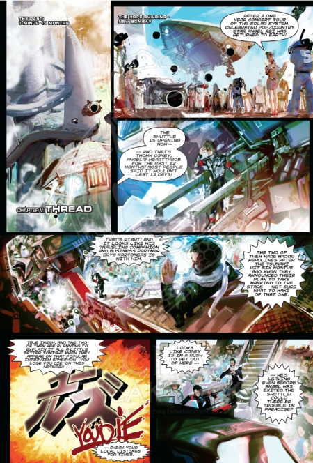 Critical Millennium 003 Preview_PG4