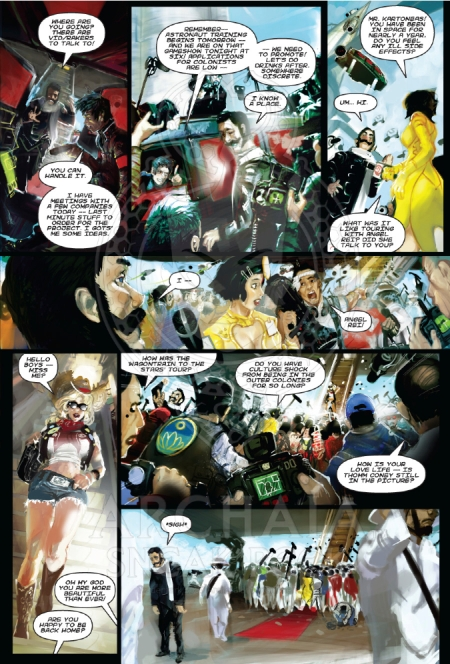 Critical Millennium 003 Preview_PG5
