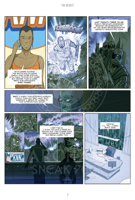 Cyclops 002 Preview_PG1