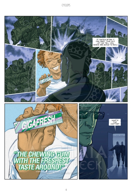 Cyclops 002 Preview_PG2