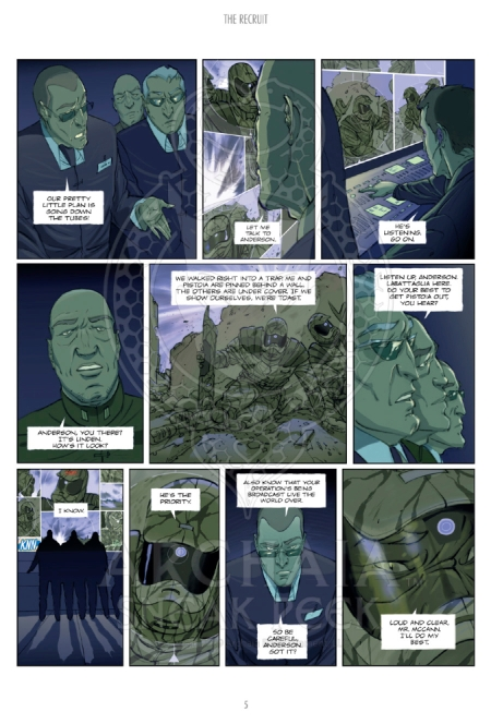 Cyclops 002 Preview_PG3