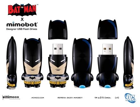 DC_BatmanVintage_MIMOBOT