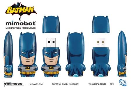 DC_BatmanXMIMOBOT