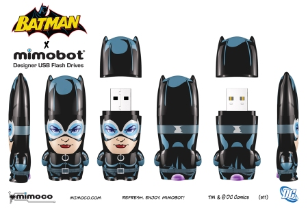 DC_CatwomanXMIMOBOT