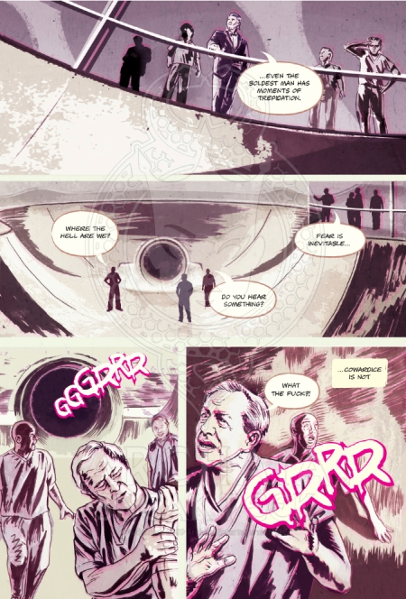 Feeding Ground 003 Preview_PG4
