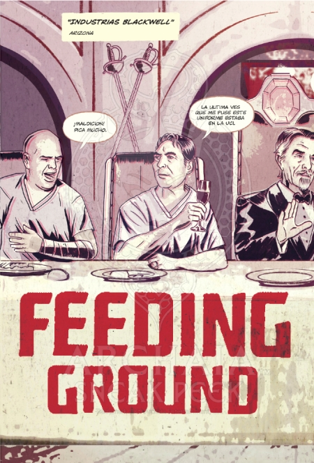 Feeding Ground 003 Sp Preview_PG1