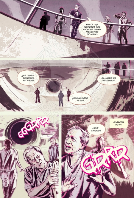Feeding Ground 003 Sp Preview_PG4