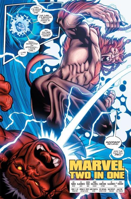 Hulk #30 PREVIEW2