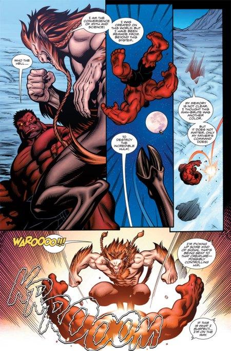Hulk #30 PREVIEW3