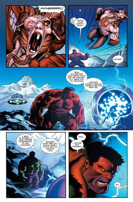 Hulk #30 PREVIEW5