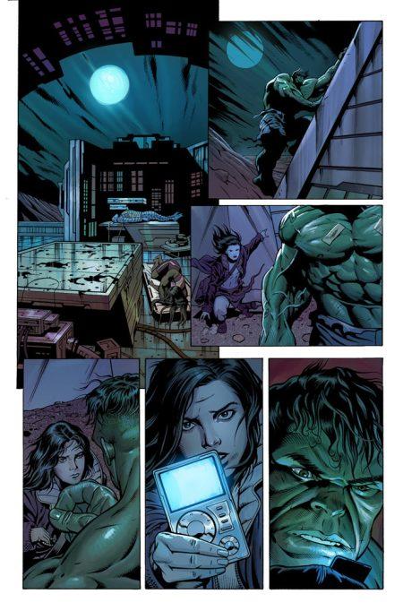 Incredible Hulks #623 Preview3